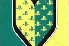 PS2 TheBEST プレイステーションをはじめるあなたへ