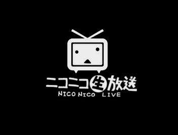 ニコニコ大百科 「連射太郎」記事を更新