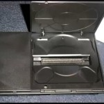 キワゲーツアー紀行  PS2風 疑似ファミコンハード Fan station を検証