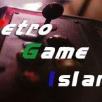 テキスト小説レトロゲームアイランドに「下校で訊こう」 追加