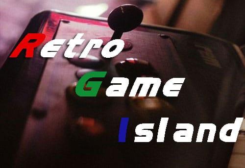 テキスト小説レトロゲームアイランドに「あなたとコンビニ」 追加