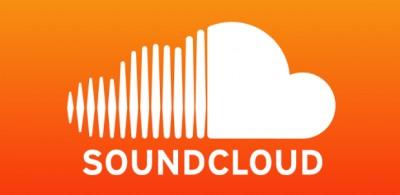 soundcloud関係、及び自作MIXアレンジの楽曲をカテゴリタグにまとめました。