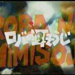 VHS整理シリーズ Theバブルエロ番組「ロバの耳そうじ」