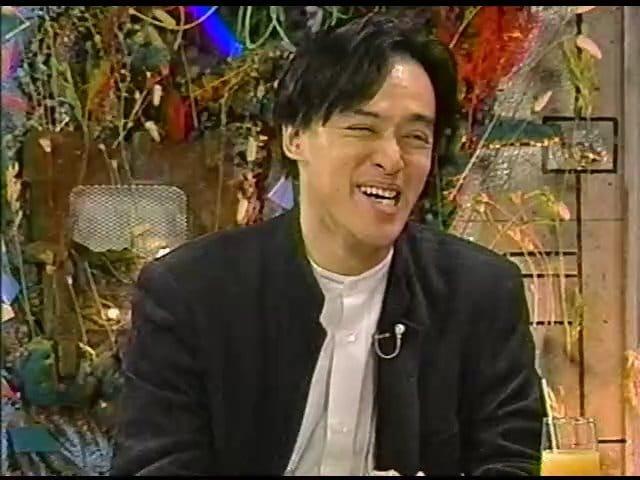 VHS整理シリーズ 「ゲームカタログ2 チュンソフト中村光一と街やシレンをプレイ」