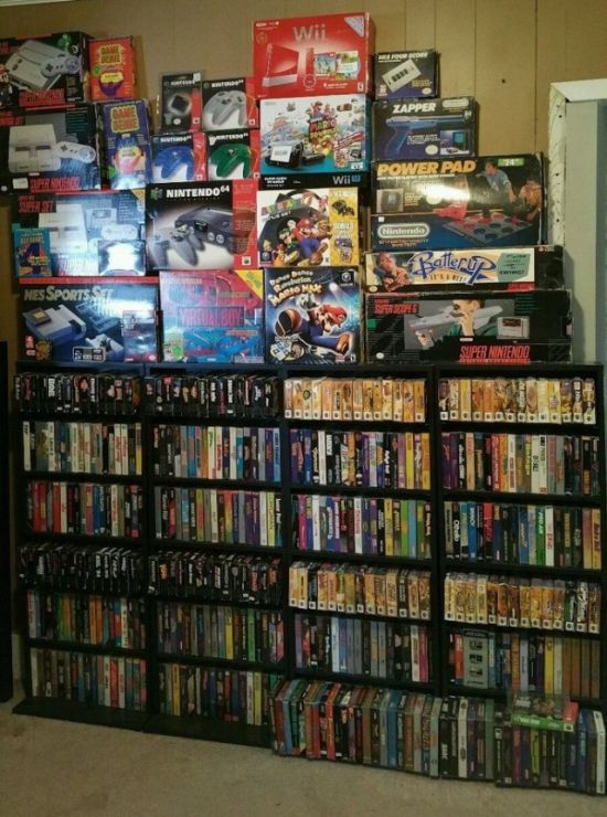 games_collection_03