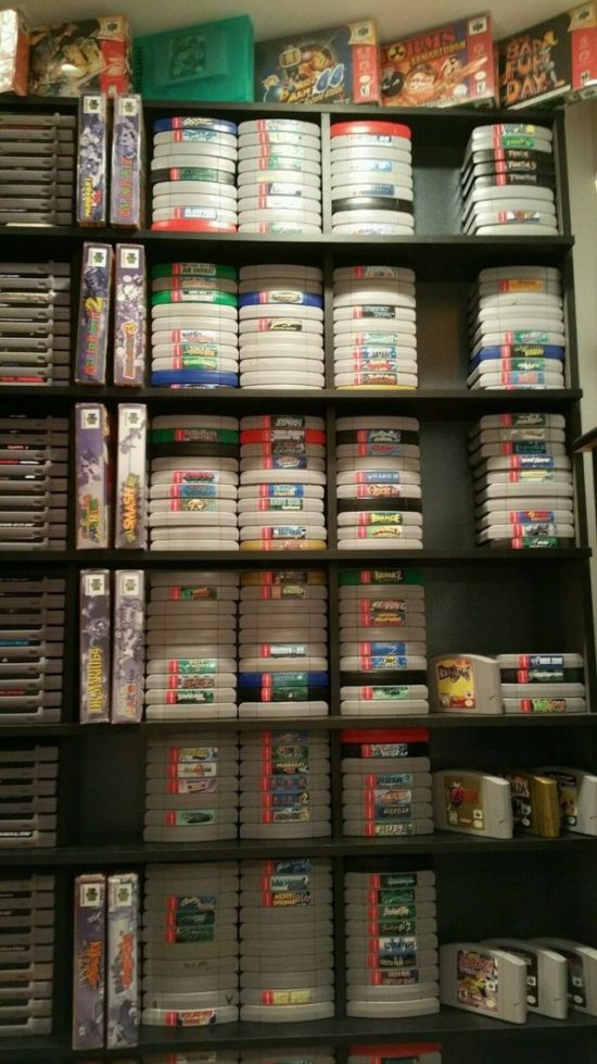 games_collection_06