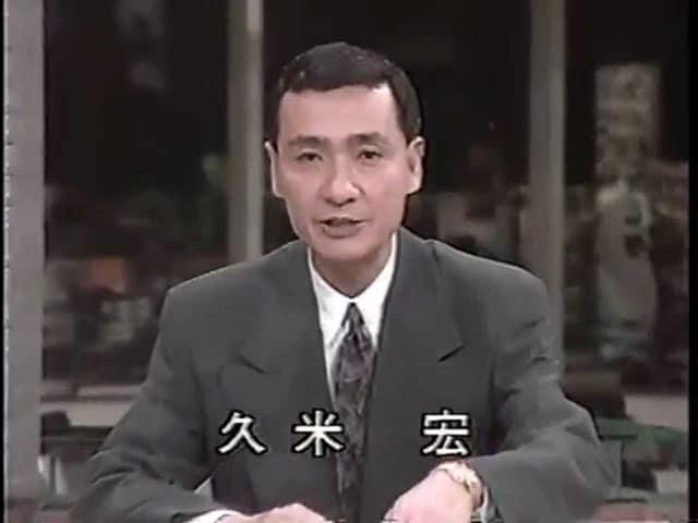 soundcloudに自作アレンジNews Stasion 1993~1996 OP Harmony(江黒真理) ARRANGE 追加