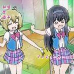 soundcloudに自作アレンジ「アニメ うさかめOP 走れ!うさかめ高校テニス部!! アレンジ」追加