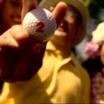 VHS整理シリーズ PS CM名作選 「みんなのゴルフ1~2」編