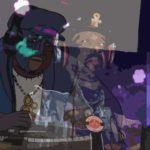 soundcloudに自作アレンジ とんかつDJアゲ太郎 DJBIG MASTER FRY MIX -mashup- 追加