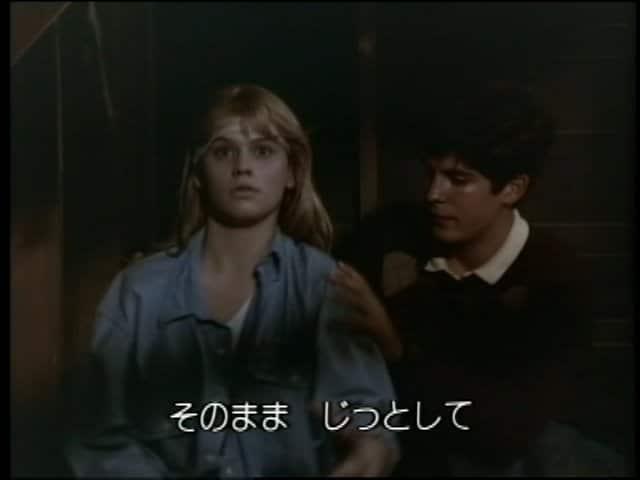 VHS整理シリーズ デッドリーフレンド 夢の国風PV