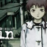 soundcloudに自作アレンジ Serial Experiments Lain -duvet REMIX 追加